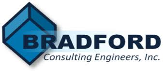 Bradford Engineers