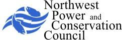 Northwest Power & Conservation Council