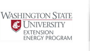 WSU Energy Program