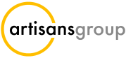 Artisans Group