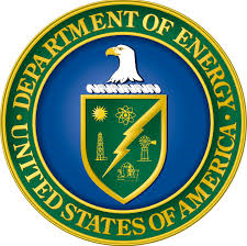 US Dept. of Energy