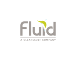 Fluid Market Strategies