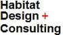 Habitat Design and Consulting, Vancouver