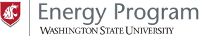 WSU Energy Program Logo